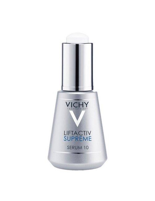Vichy Liftactiv Supreme Serum 10 30 ML.