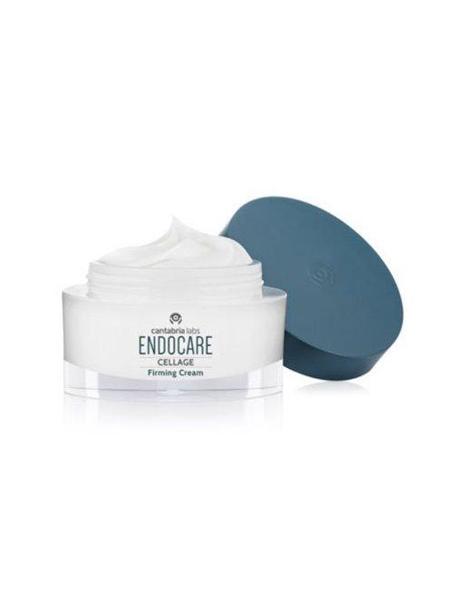 Endocare Cellage Firming Crema 50 Ml.