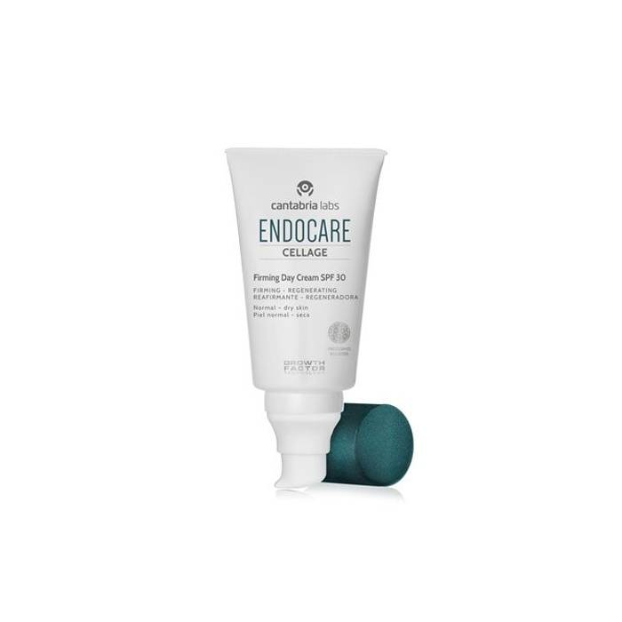 Endocare Cellage Firming Day Crema SPF30 50 Ml.