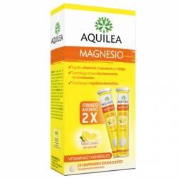 Aquilea Magnesio 28 Comprimidos