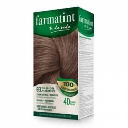 Farmatint Classic Colores