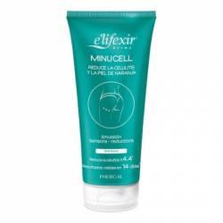 Elifexir Dermo Minucell Emulsion Tensora-Reductora