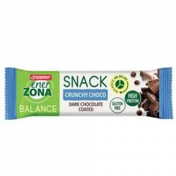 Enerzona Snack Crunchy...