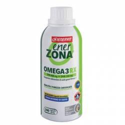 Enerzona Omega 3 1 G....