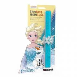 Isdin Citroband Kids Pulsera Frozen 1