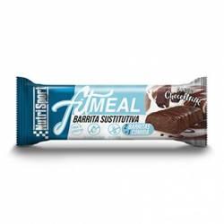 NutriSport Barritas Fitmeal Chocomilk