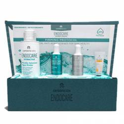 Endocare Expert Drops Firming Protocol 2X10 Ml.
