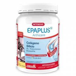 Epaplus Intensive Colágeno Glucosamina Condroitina
