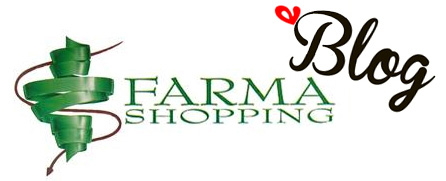 Farmashoping Blog