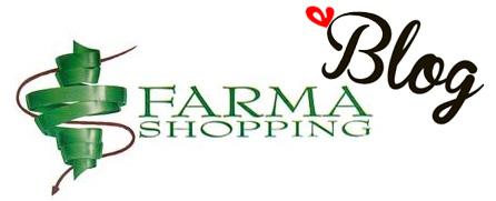 Farmashoping Blog